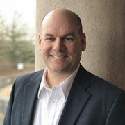 Jim Harenberg, CPBS