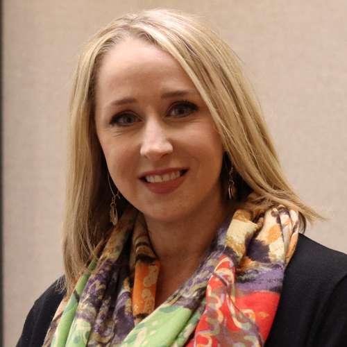 Margaret Osborn