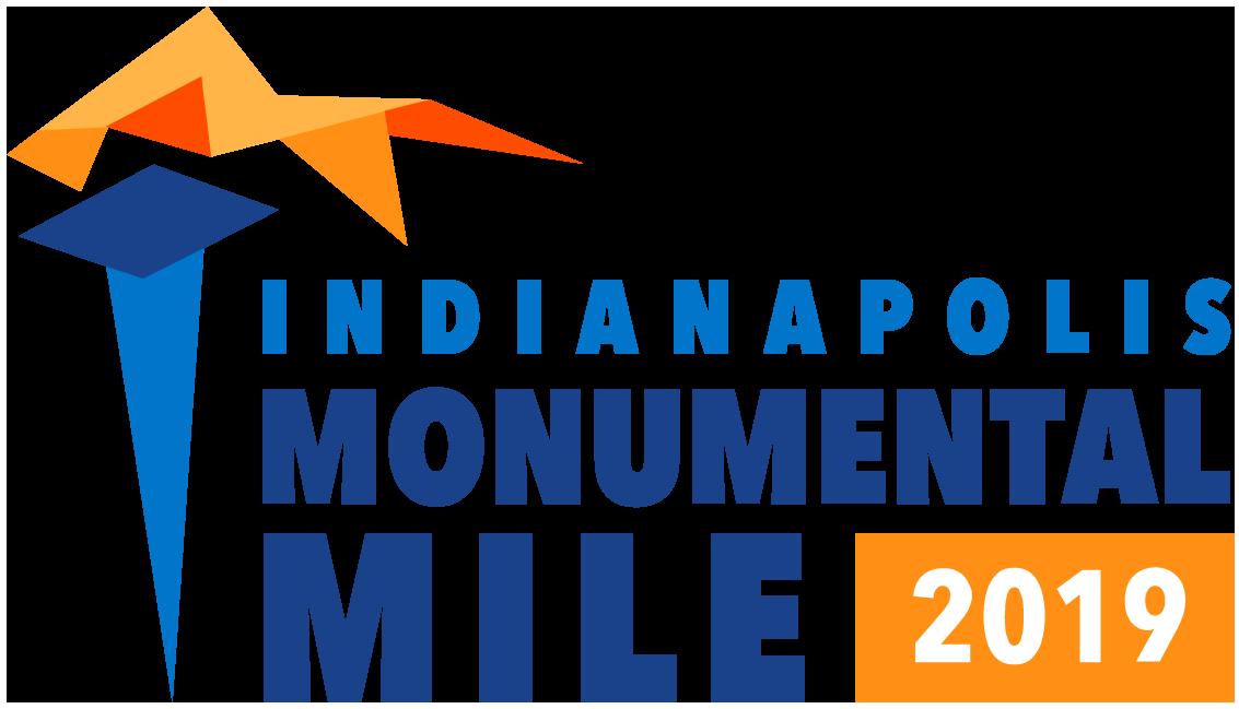 2019 Monumental Mile