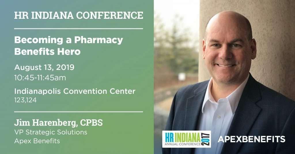 Jim_Pharmacy Hero