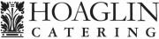 Hoaglin Catering Logo