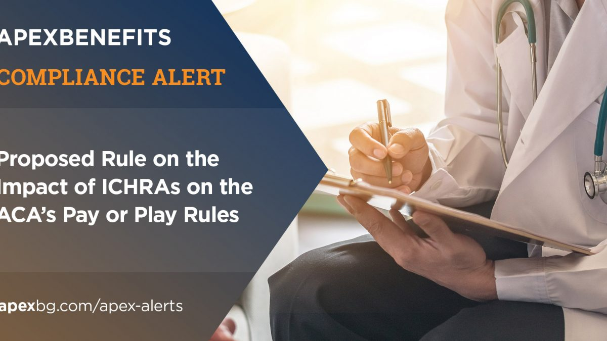 Compliance Alert Pay or Play