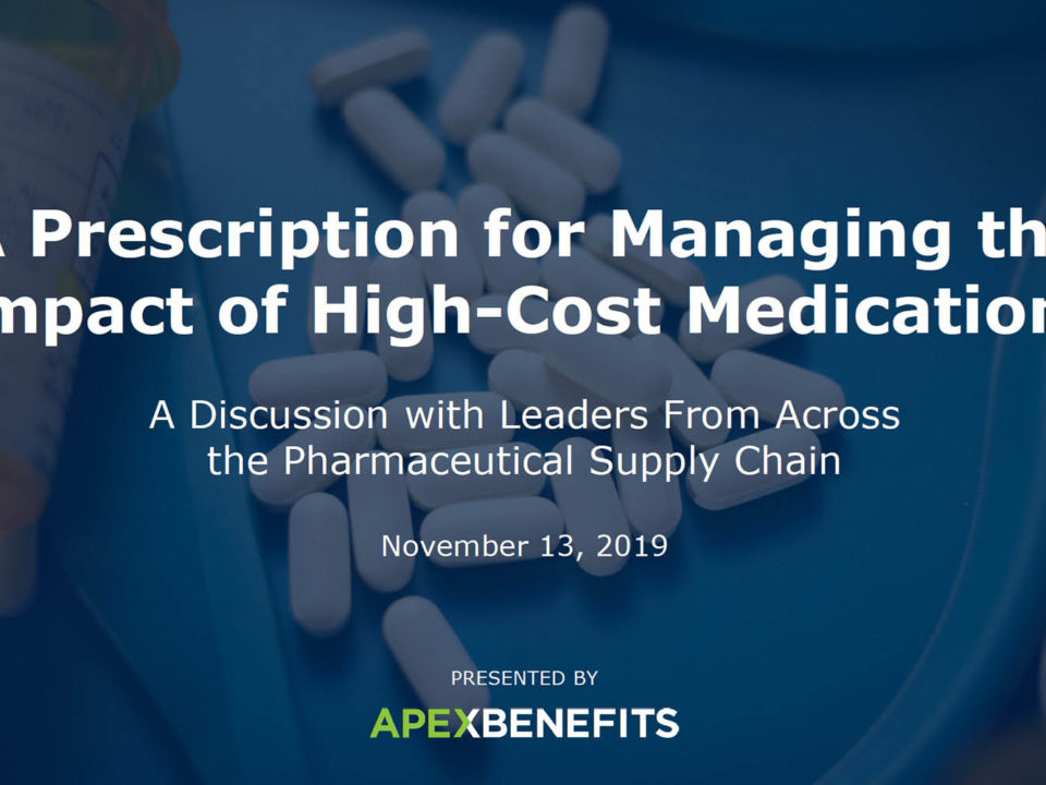 High-Cost Rx Featured Image
