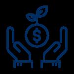 Compensation Consulting Icon