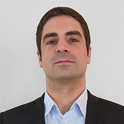 Mario Brove