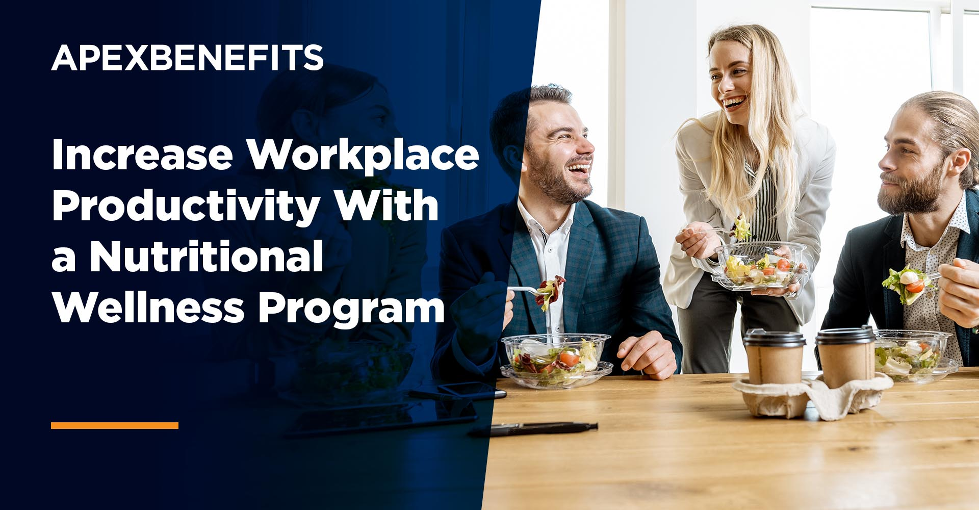 increased workplace productivity